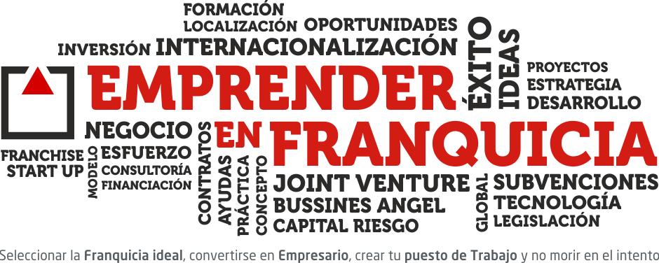 franquicia-asesorias